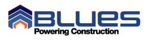 Blues Logo